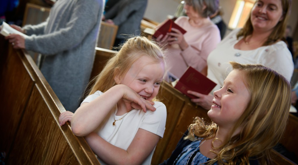 lidingo-forsamling-svenska-kyrkan
