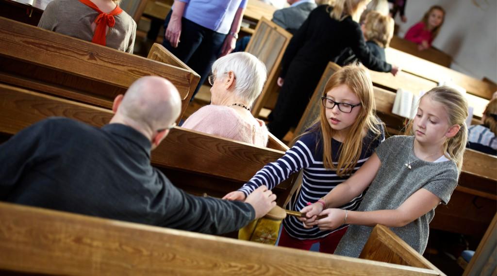 volontar-lidingo-svenska-kyrkan