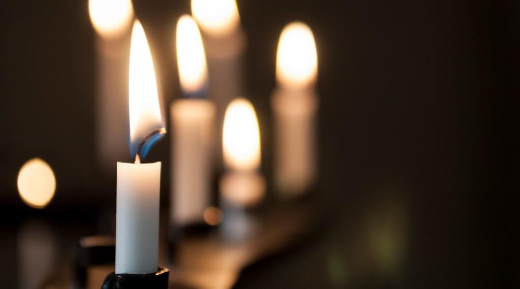 ljusets-gudstjanst-lidingo-svenska-kyrkan-2