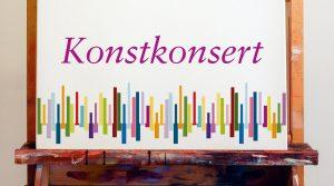 Konstkonsert