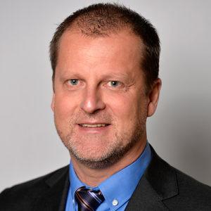 Daniel Larson, Svenska kyrkan, Lidingö församling - fotograf Magnus Aronson