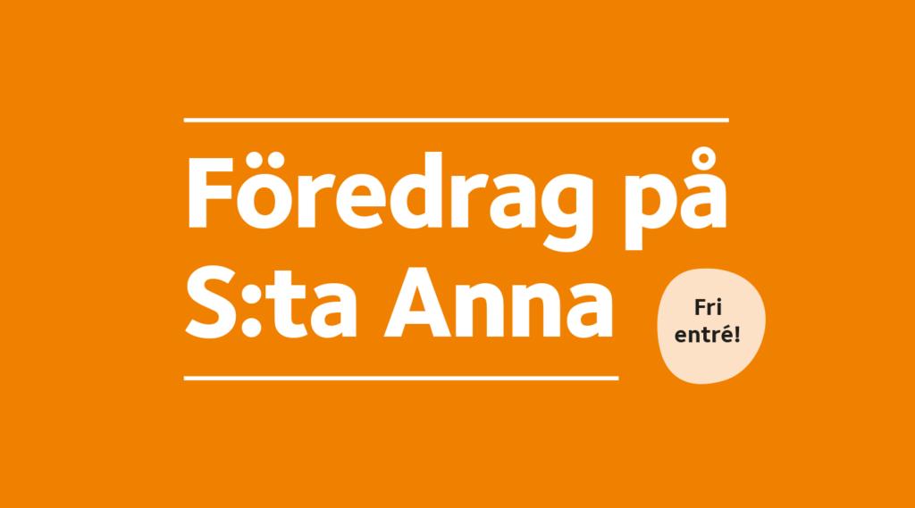 foredrag-sta-anna-svenska-kyrkan-lidingo-forsamling