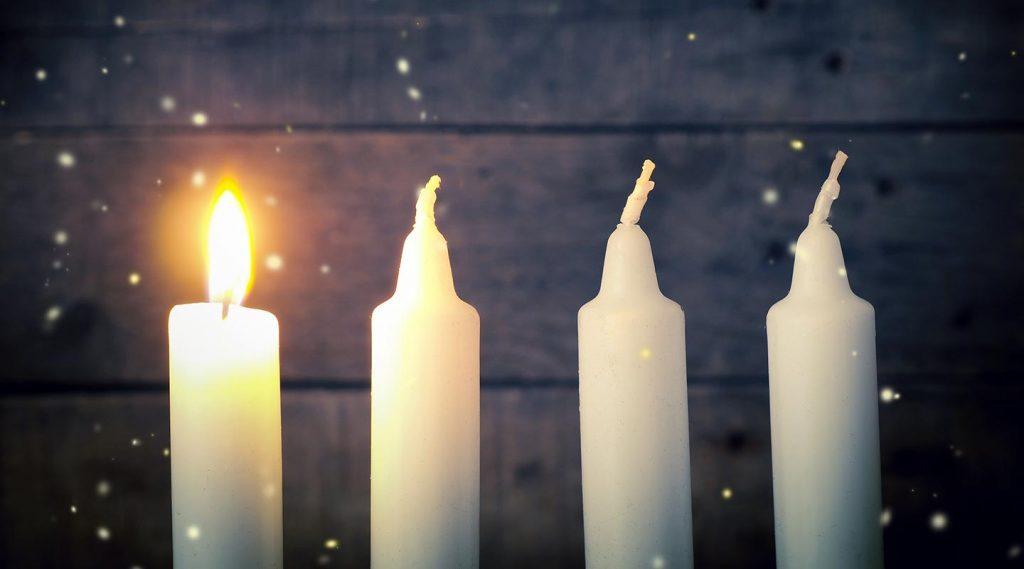 fyra-adventsljus-ett-tant.-foto-shutterstock-1024x569
