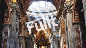 Konfirmationsalternativ - Italien vår - Fullt. Foto Shutterstock.