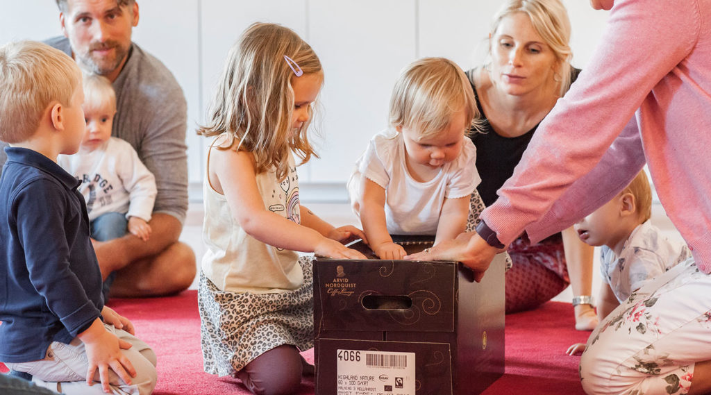 öppna-förskolan-onsdag-foto-manne-hermansson-2018