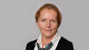 Suzanne Fredborg, Svenska kyrkan, Lidingö församling - fotograf Magnus Aronson