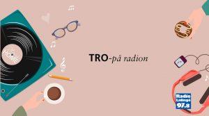 radio_lidingö församling