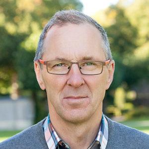 Ulf Boström. Foto Manne Hermansson 2016.